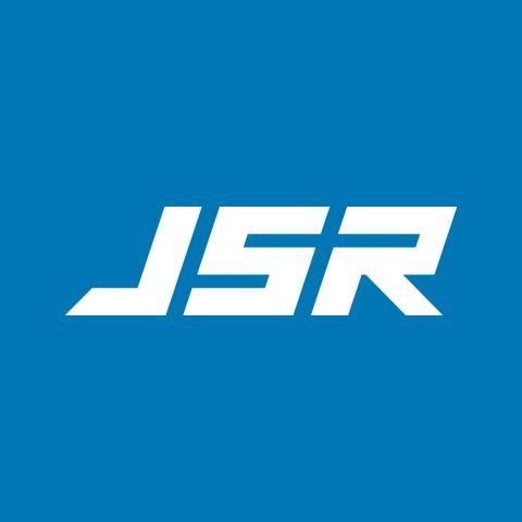 JSR Devon's Corner Shop