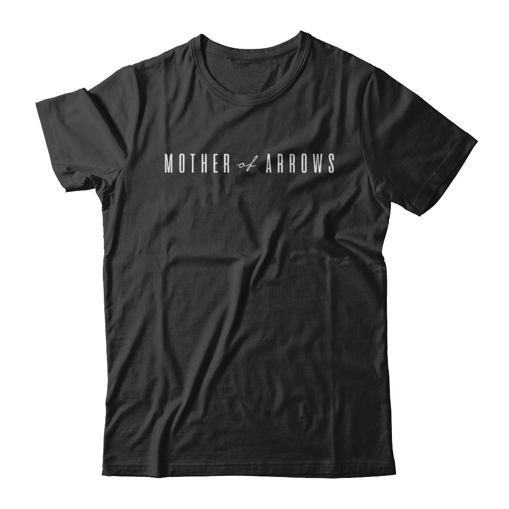 Mother of Arrows T-Shirt
