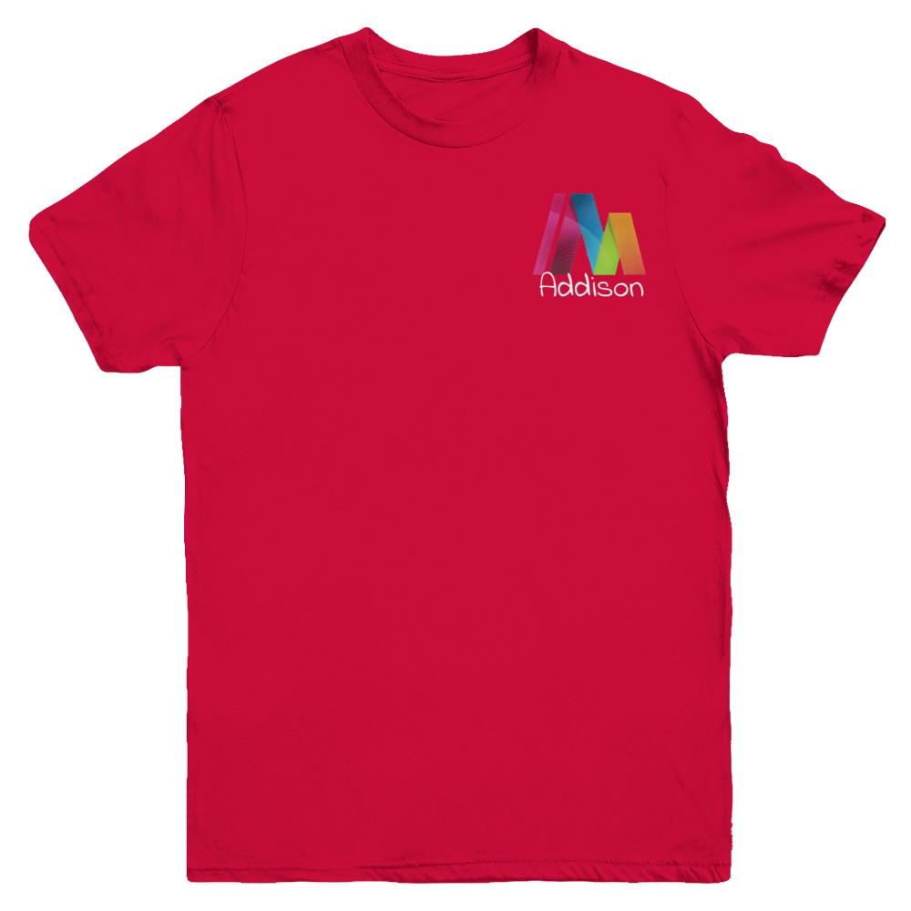 Addison Work Shirt 2019