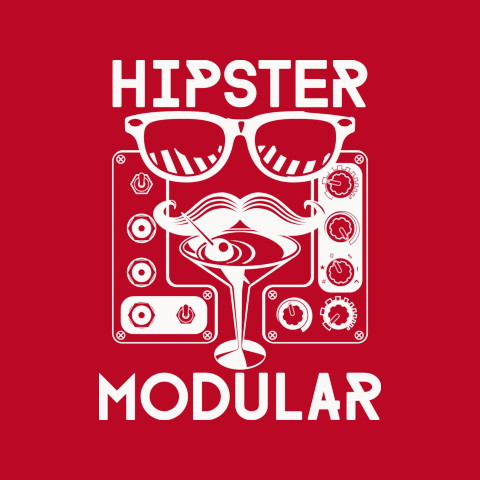Hipster Modular / Medical Grade