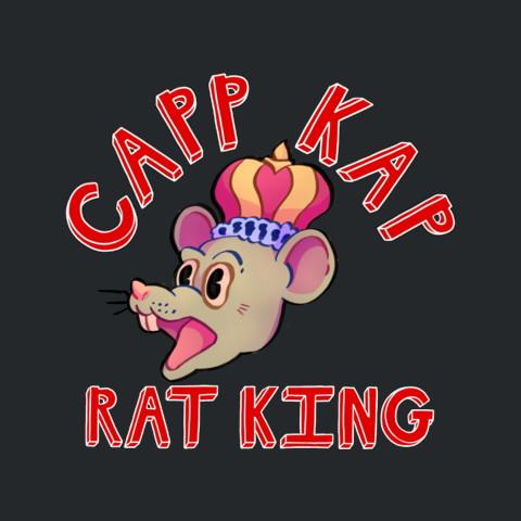 Capp Kap