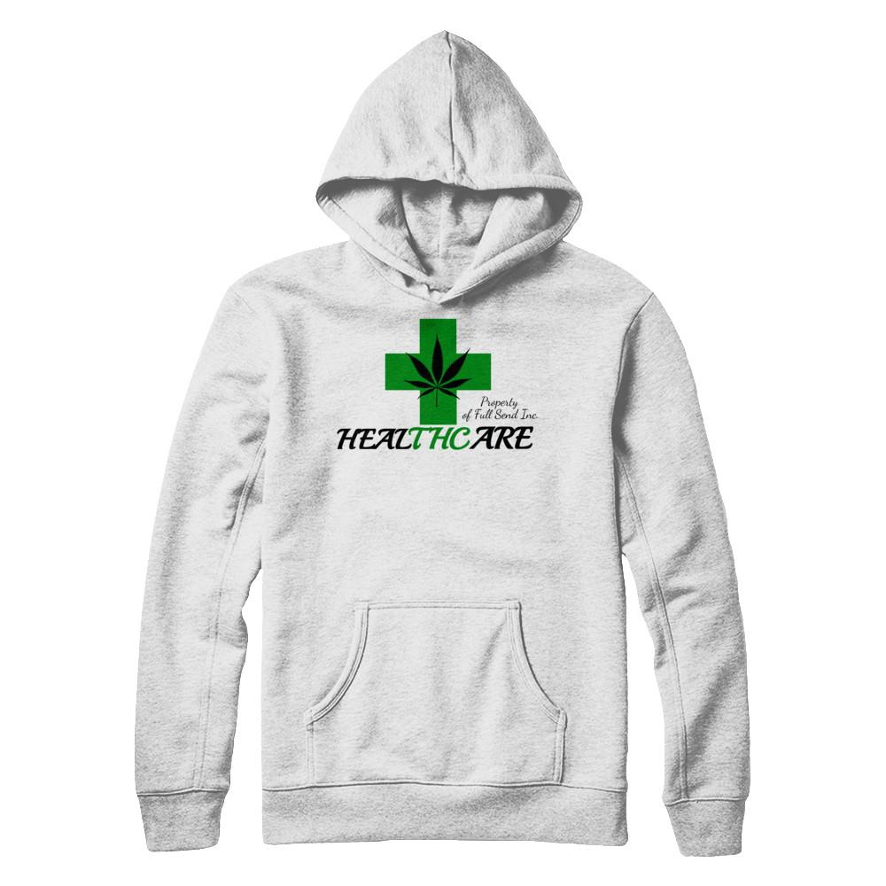 NELKBOYS Full Send Inc  Merchandise | Represent