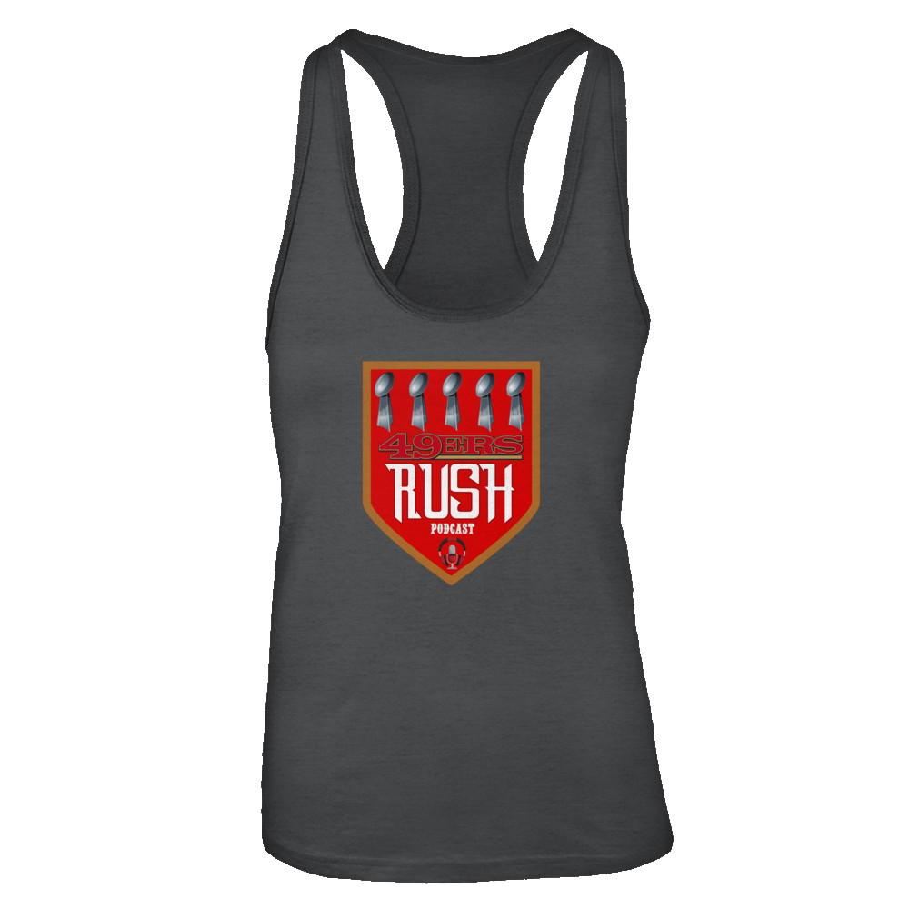 49ersRushPodcast