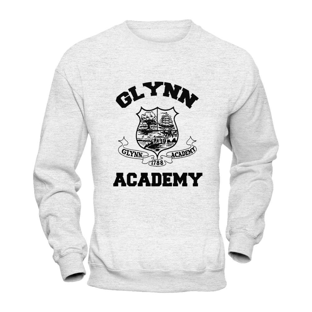 Glynn Academy Hoodies | Represent (id)