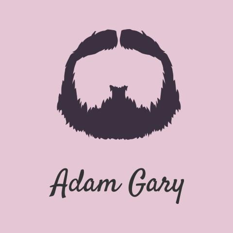 Official Adam Gary Represent Store