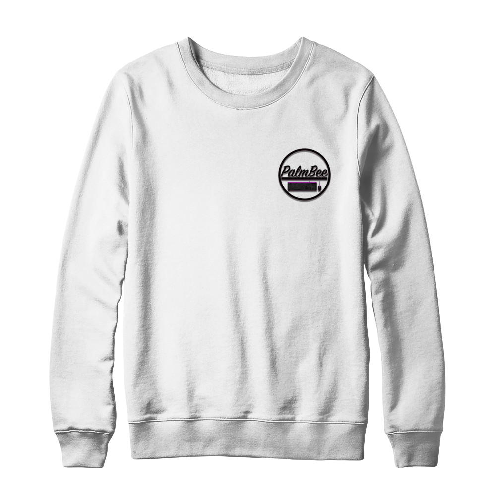 OGpalm Pullover