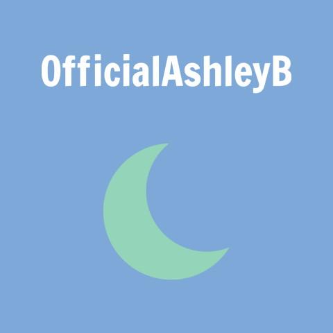 OfficialAshleyB