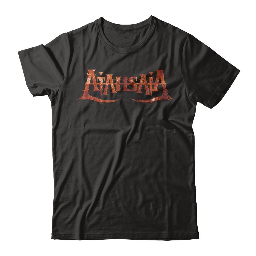 ATAHSAIA (Band) T-Shirt