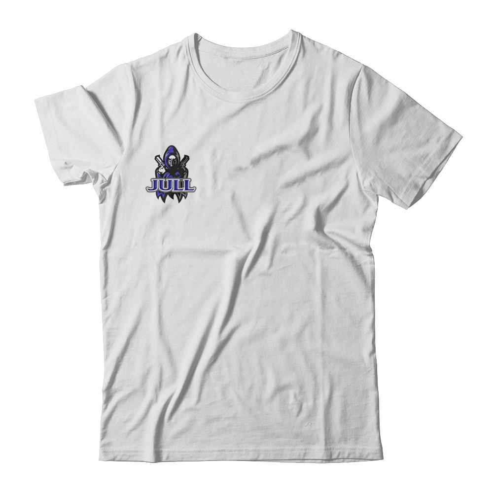 Signature Shirt