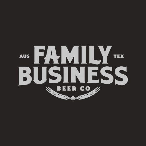Family Business Beer Co Store
