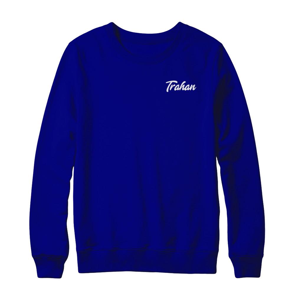 Ryan Trahan Sweater