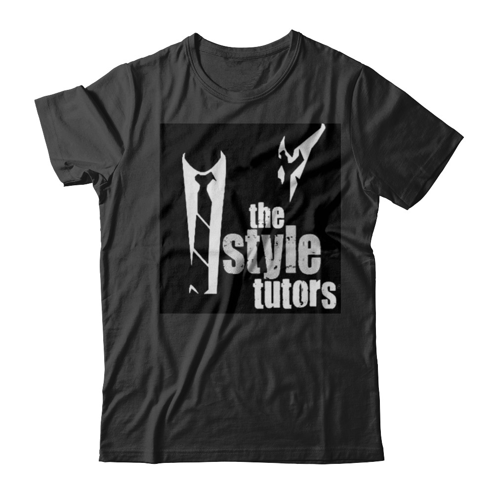 We Are The Style Tutors