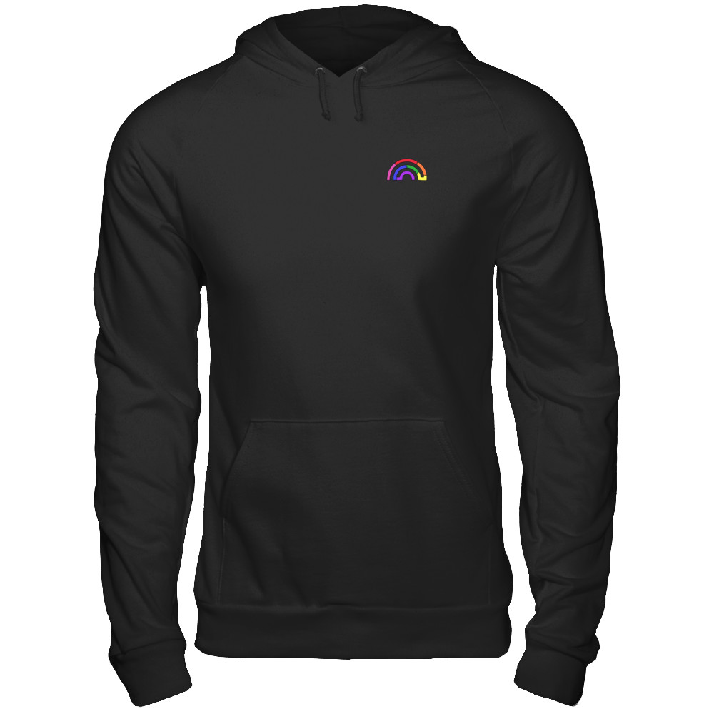 All For Love Apparel