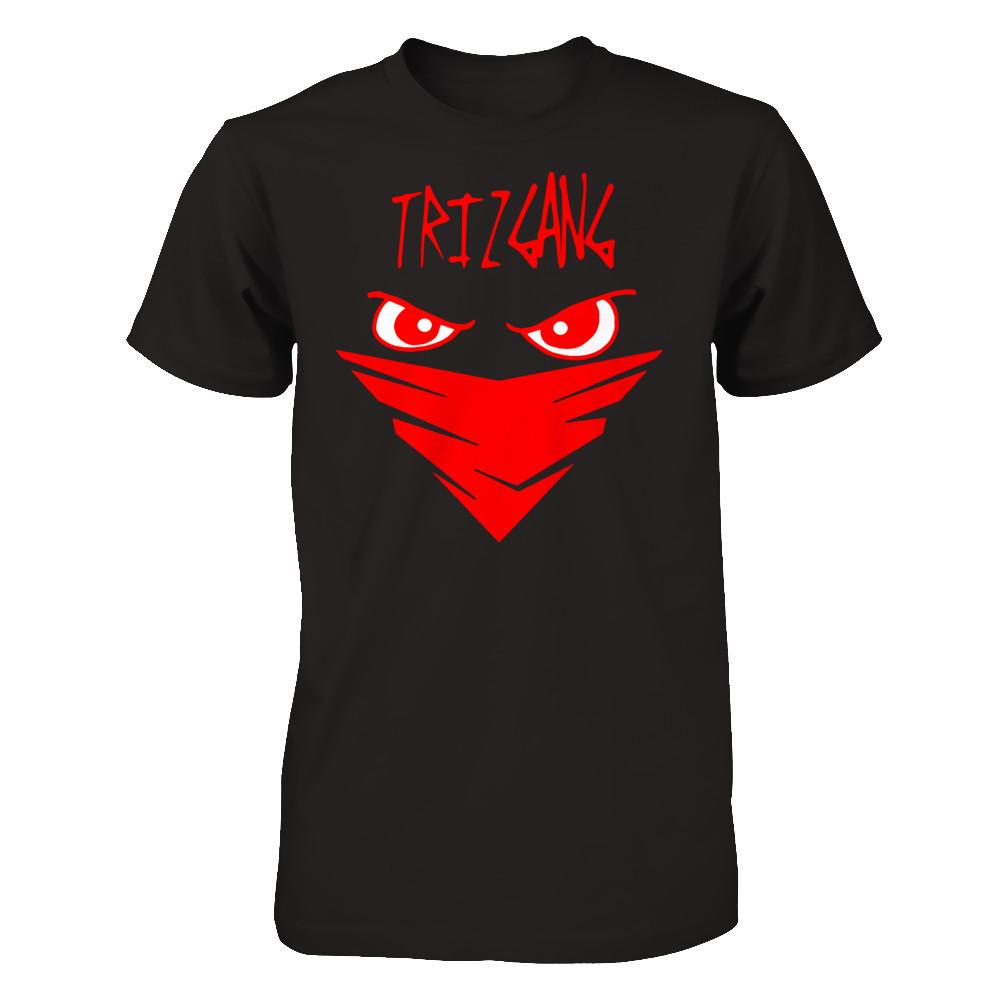 TrizGang Season  1