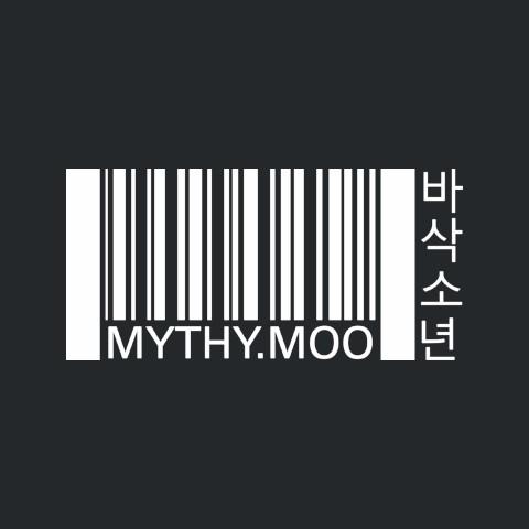 Mythy.Merch