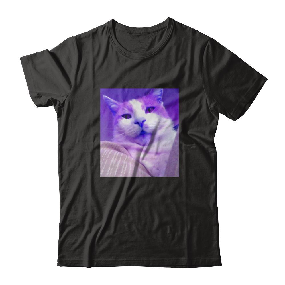 Purple Alex Design