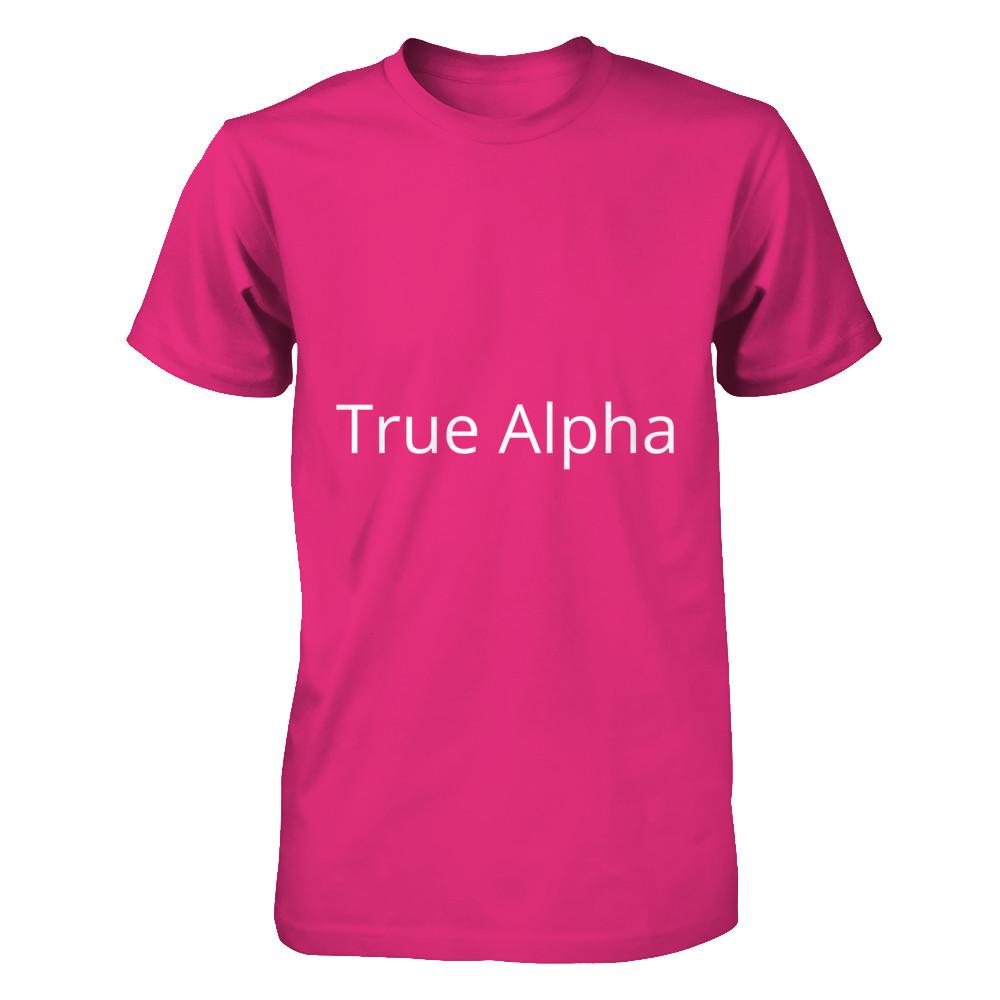 Teen Wolf Fan T Shirt