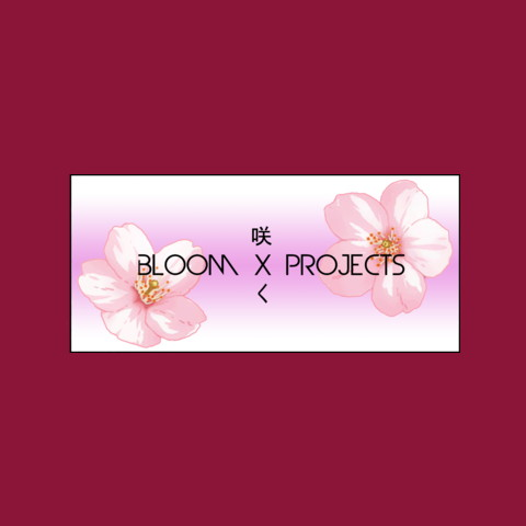 BloomProjects