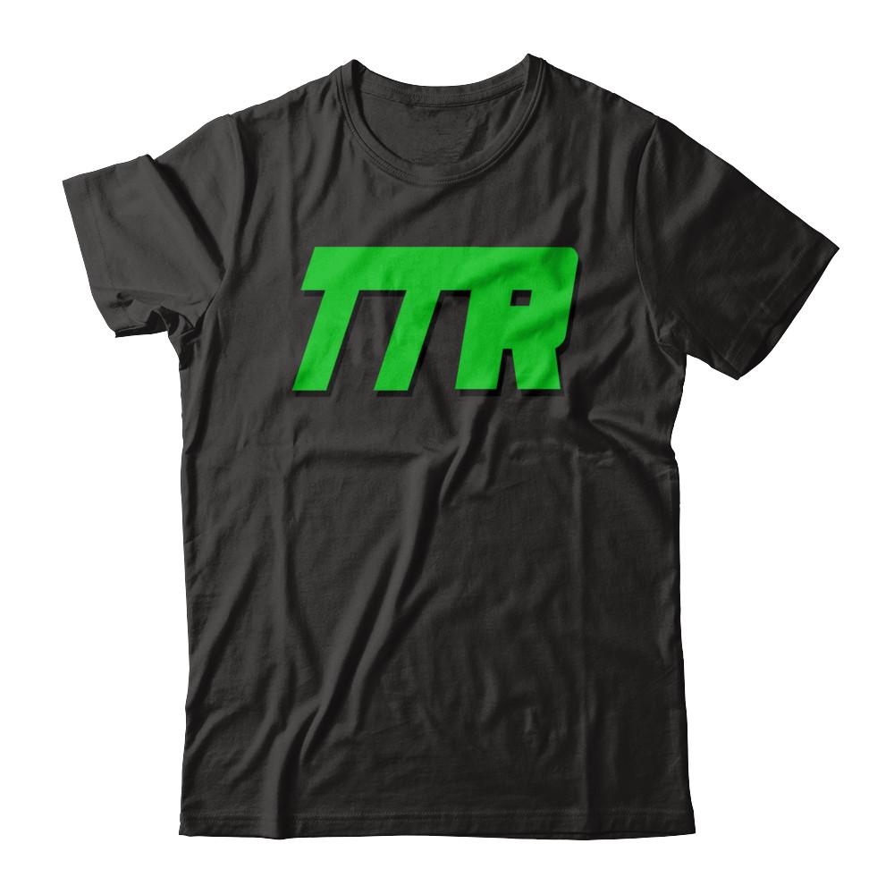 TTR Shirt