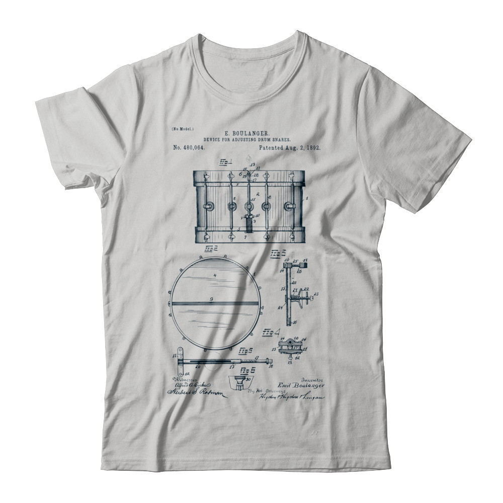 Artifact Percussion | 