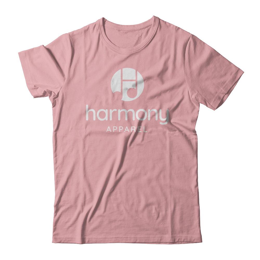 The Classic: T-Shirt