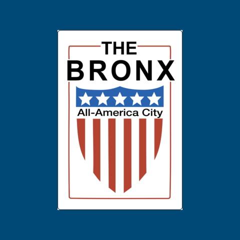 The Bronx Public Merch