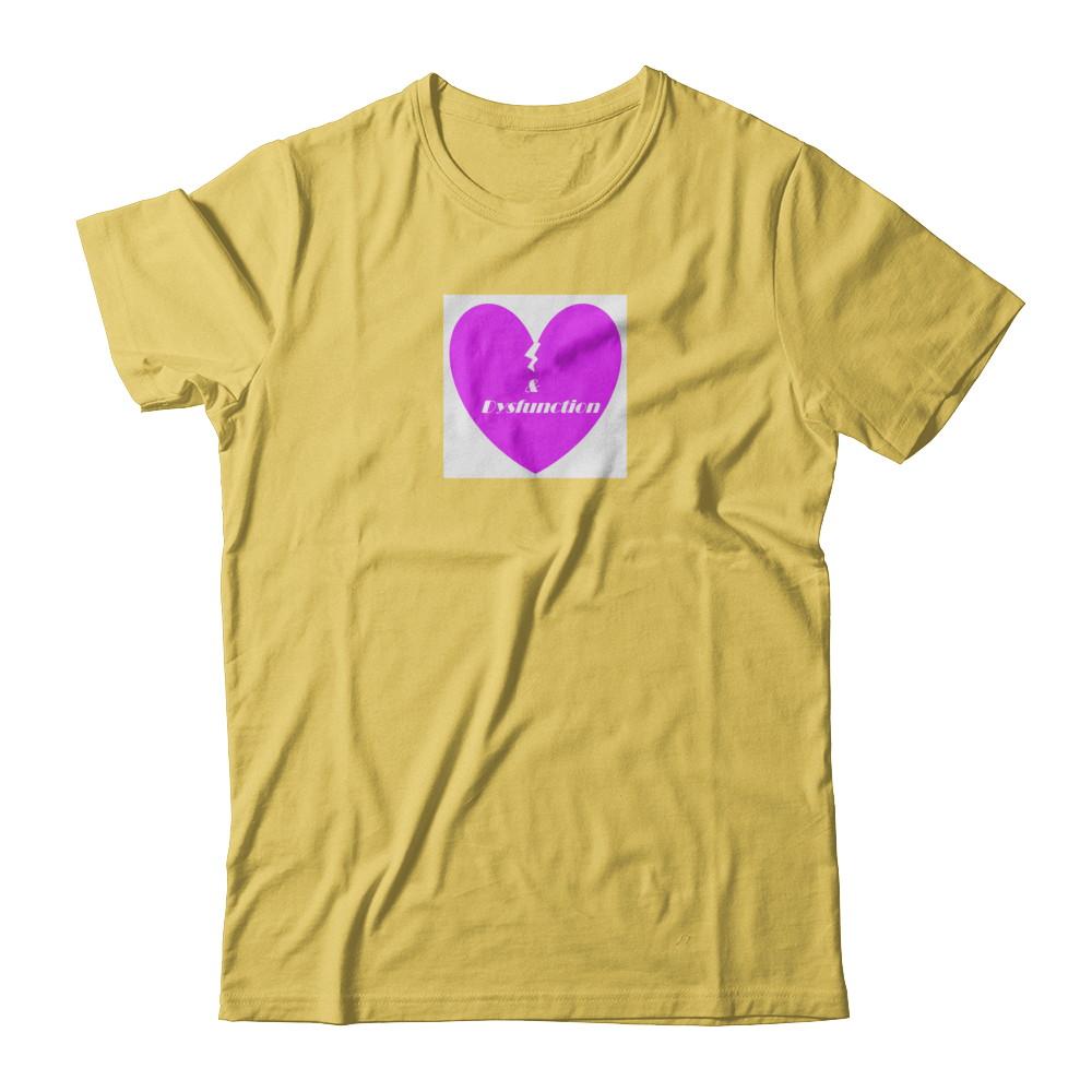 Love & Dysfunction Shirt