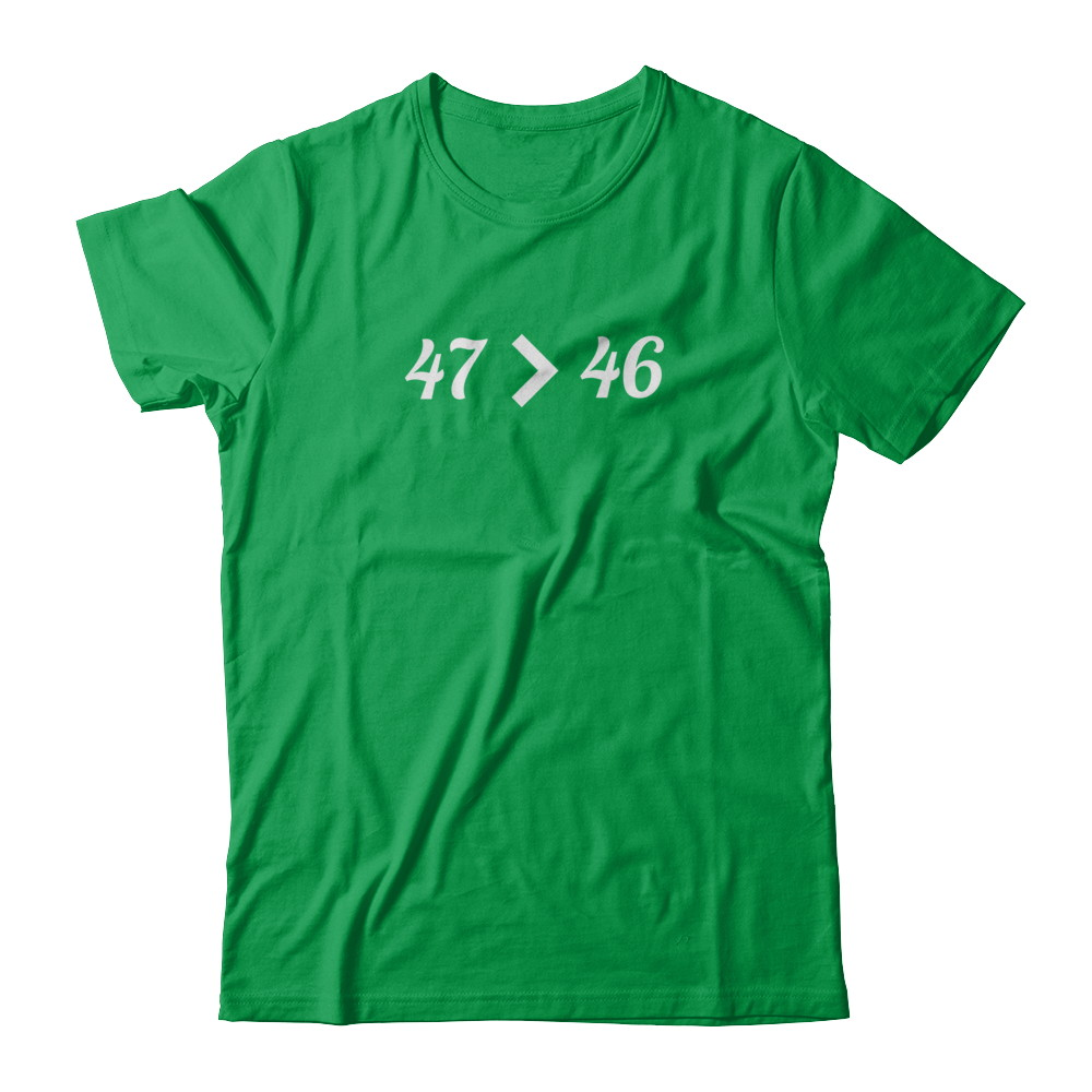47>46