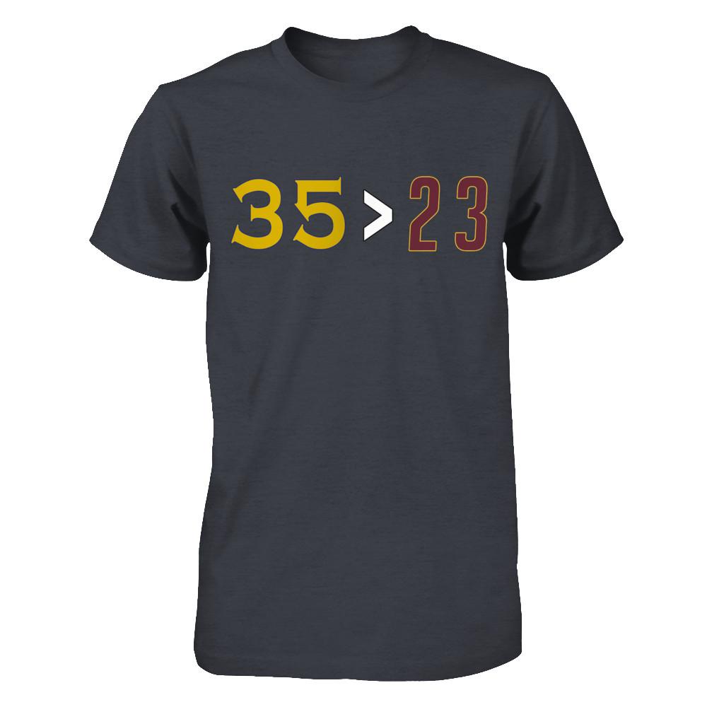 35>23
