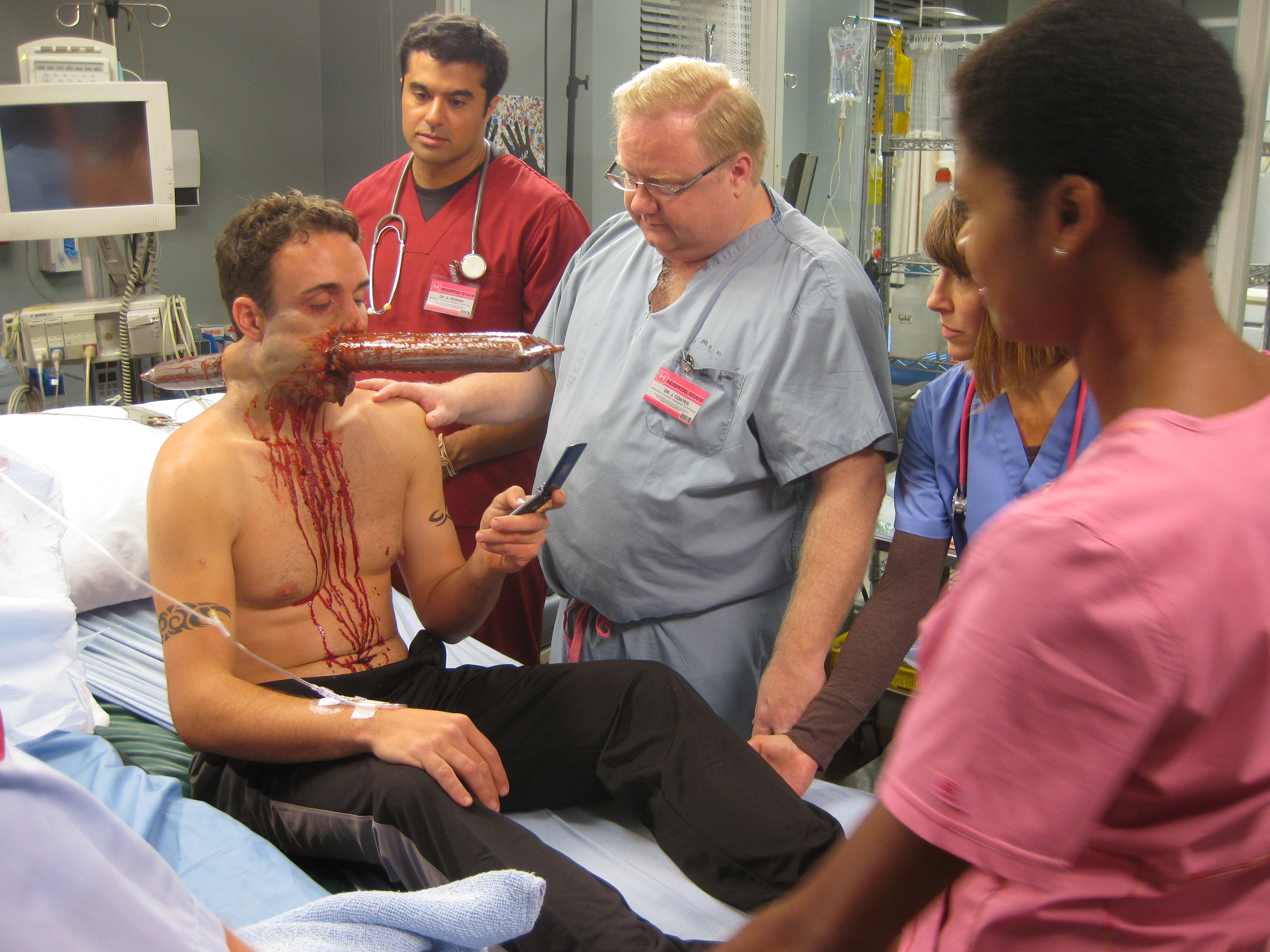 untold stories of the er full episodes download