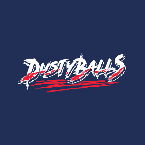 DUSTYBALLS SHIRTS