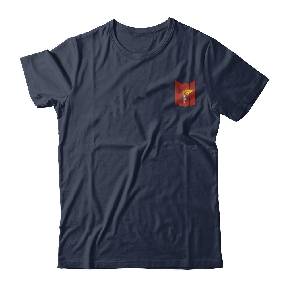 Ultimate Woetse t-shirt