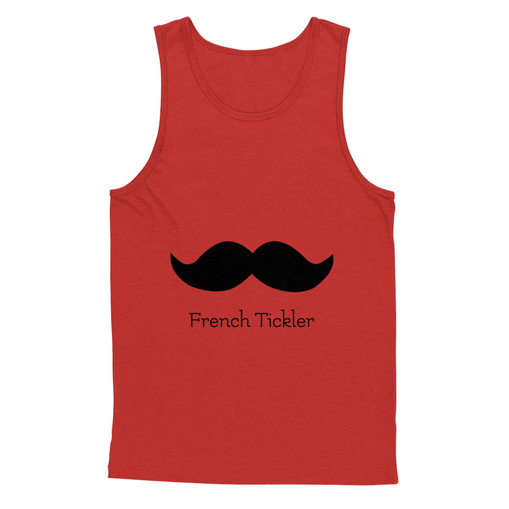 Mo Bro's - French Tickler