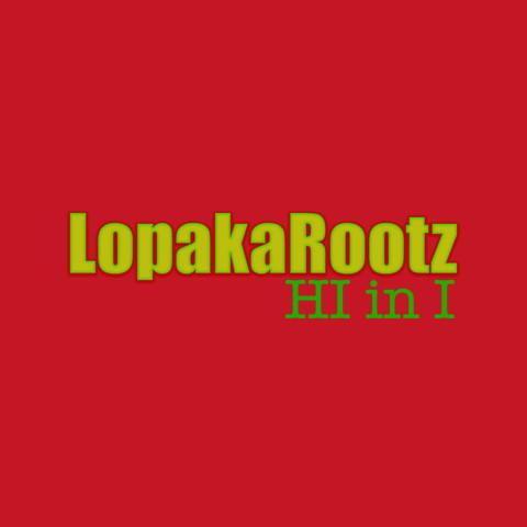 LopakaRootz