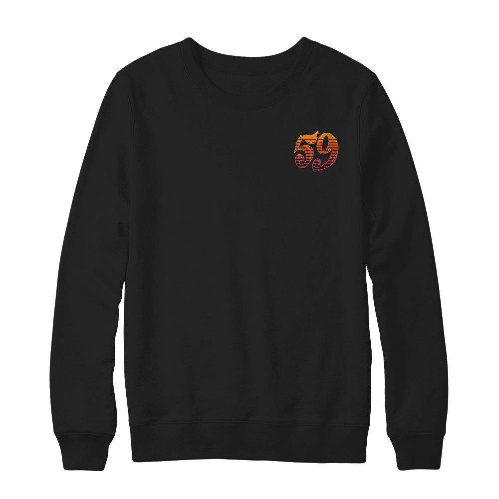 5880 SWEAT SHIRT