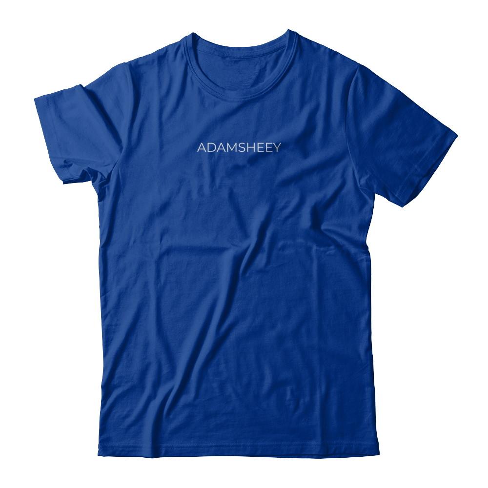 ADAMSHEEY T-Shirt