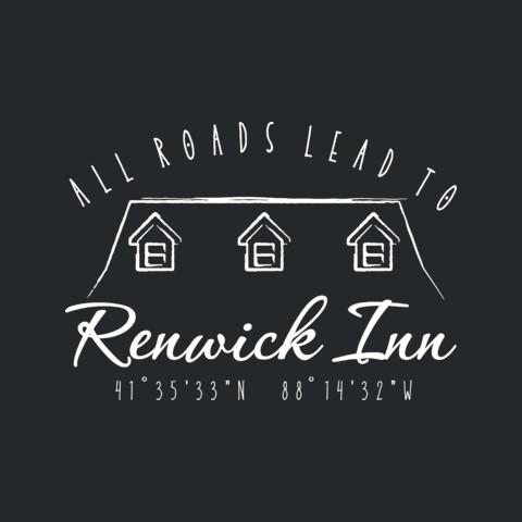 Renwick Inn
