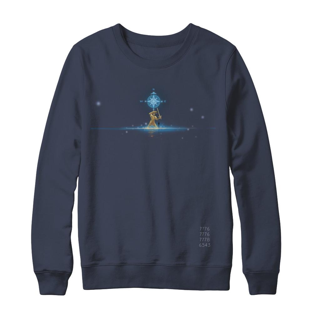 Shirt for Vian