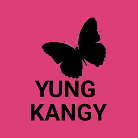 Yung Kangy Merch