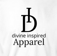 Divine Inspired Apparel