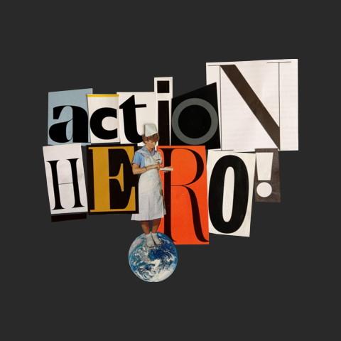 Action Hero 2020