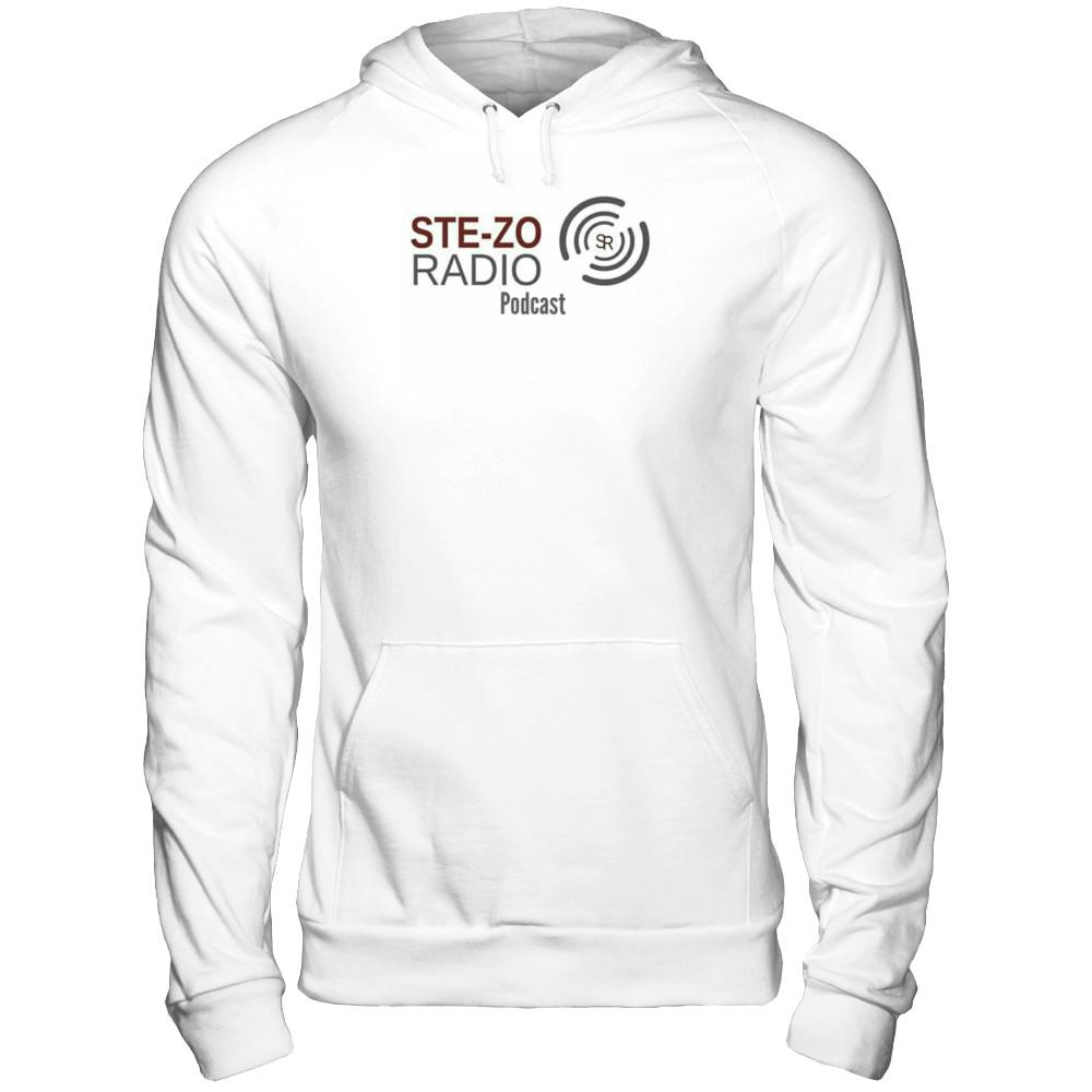 Stezo Radio