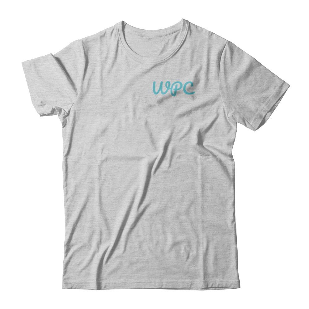 WSU Psychology Club T-Shirts