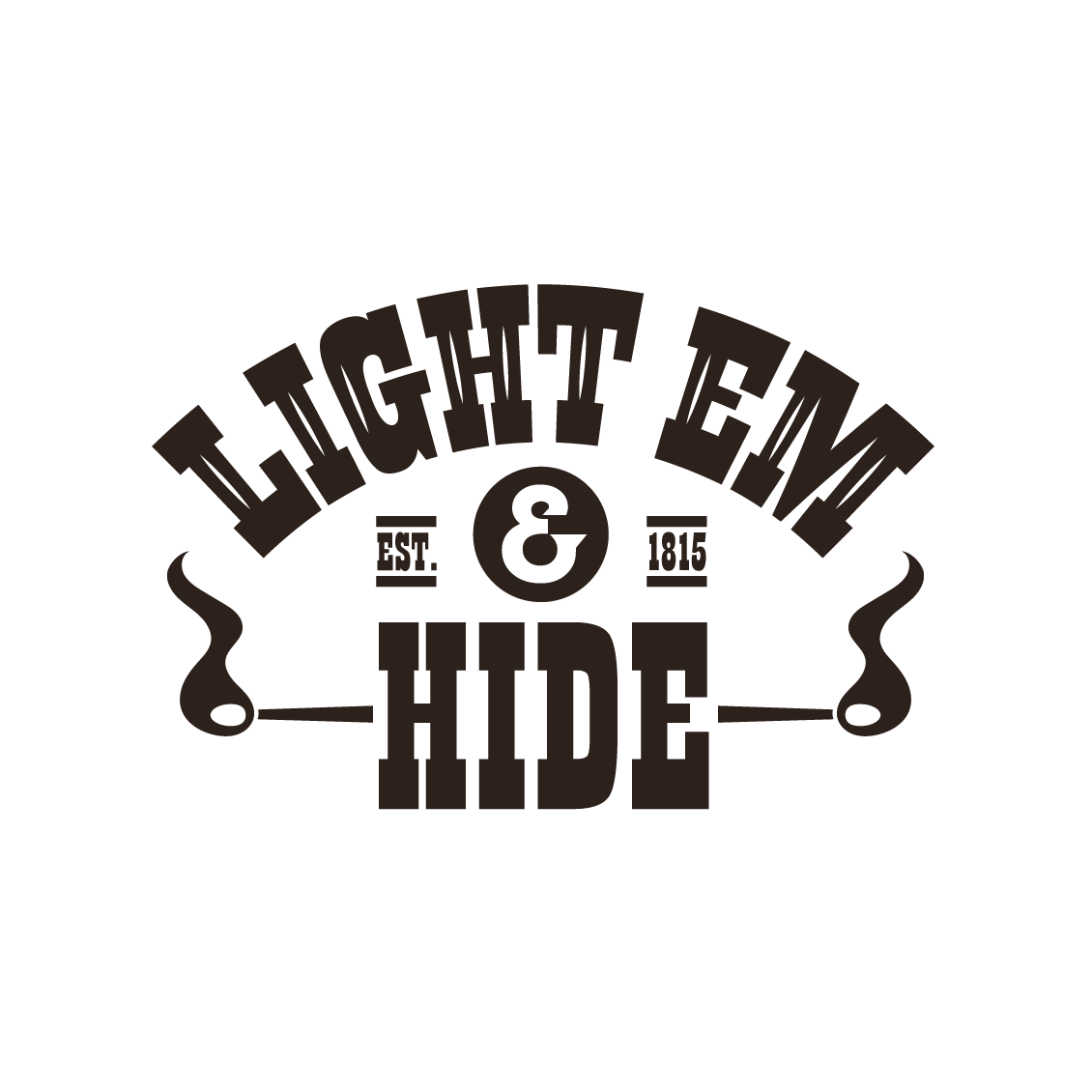 Litem and Hide Podcast