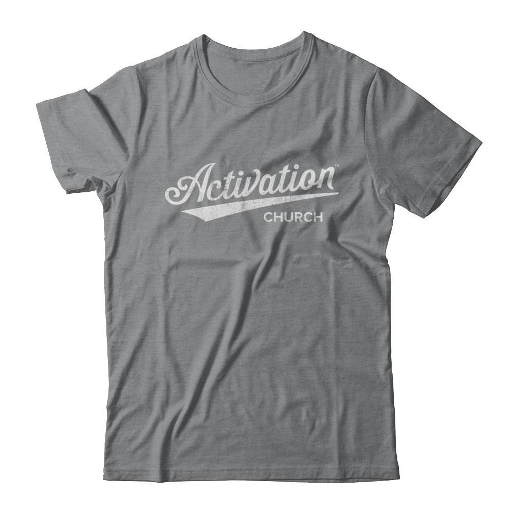 Activation Church