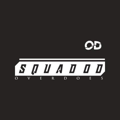SquadOD