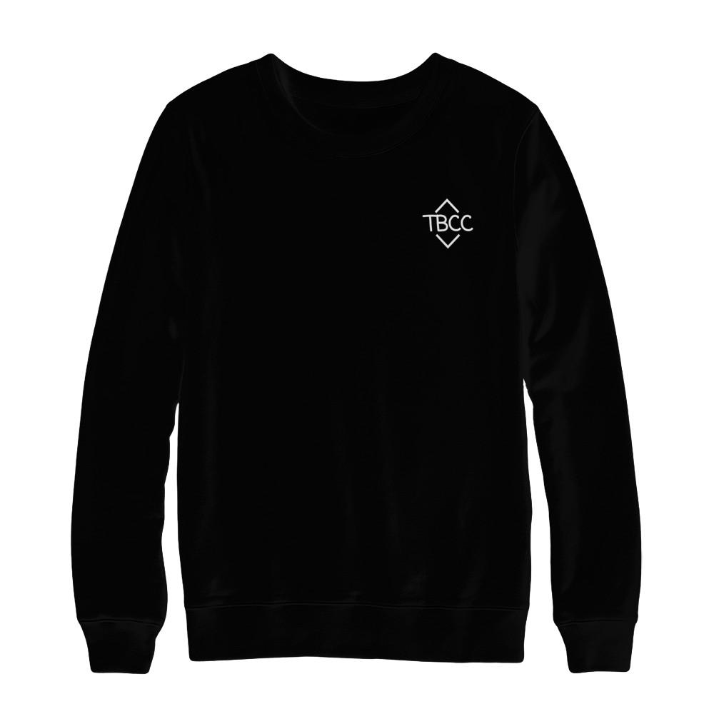 TBCC Black