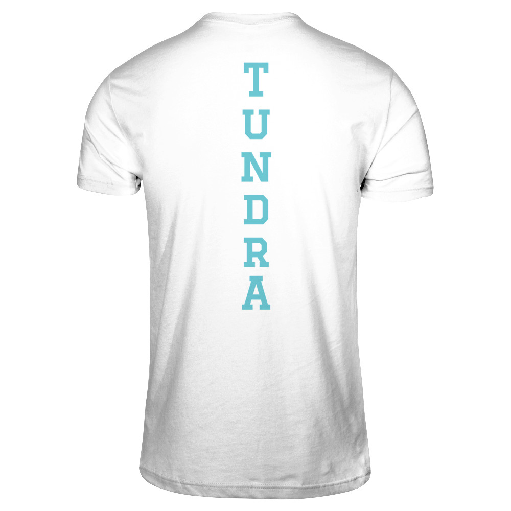 subscribe to tundra craft and hope u enjoy