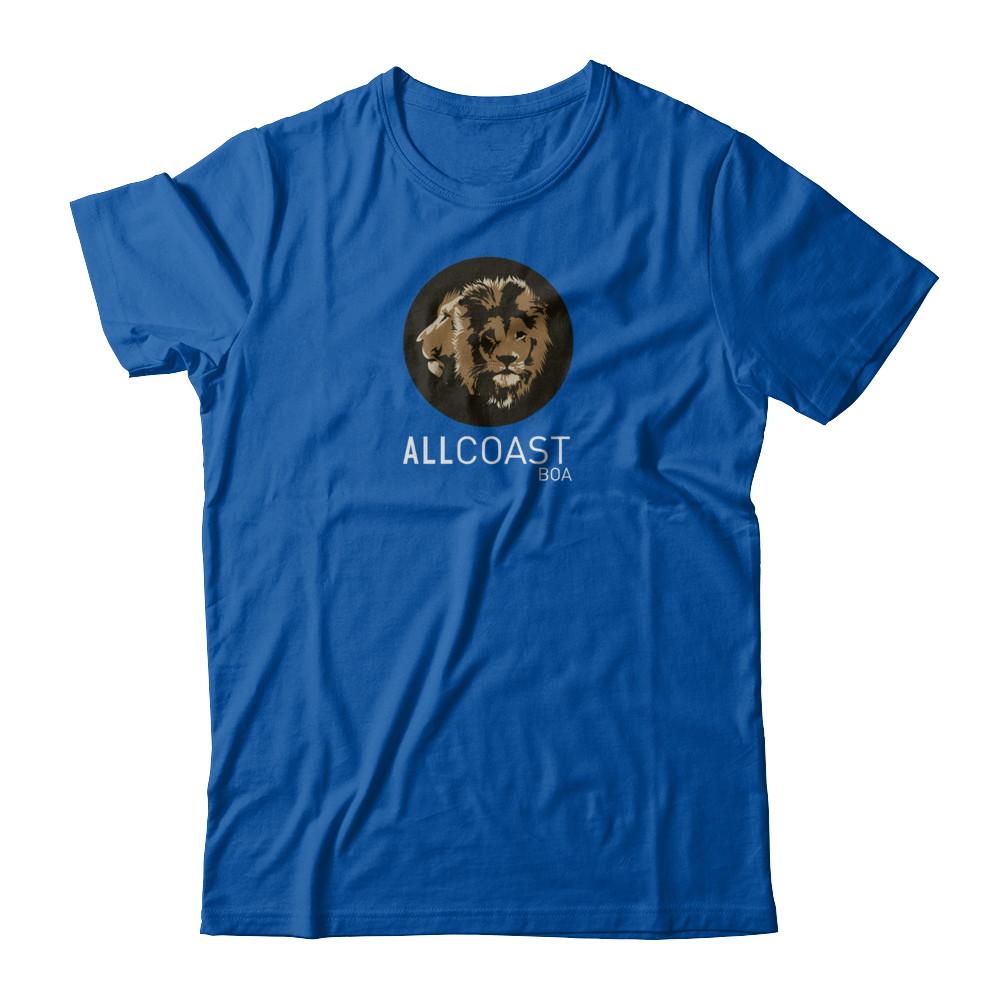 ALLCOAST BOA Lion