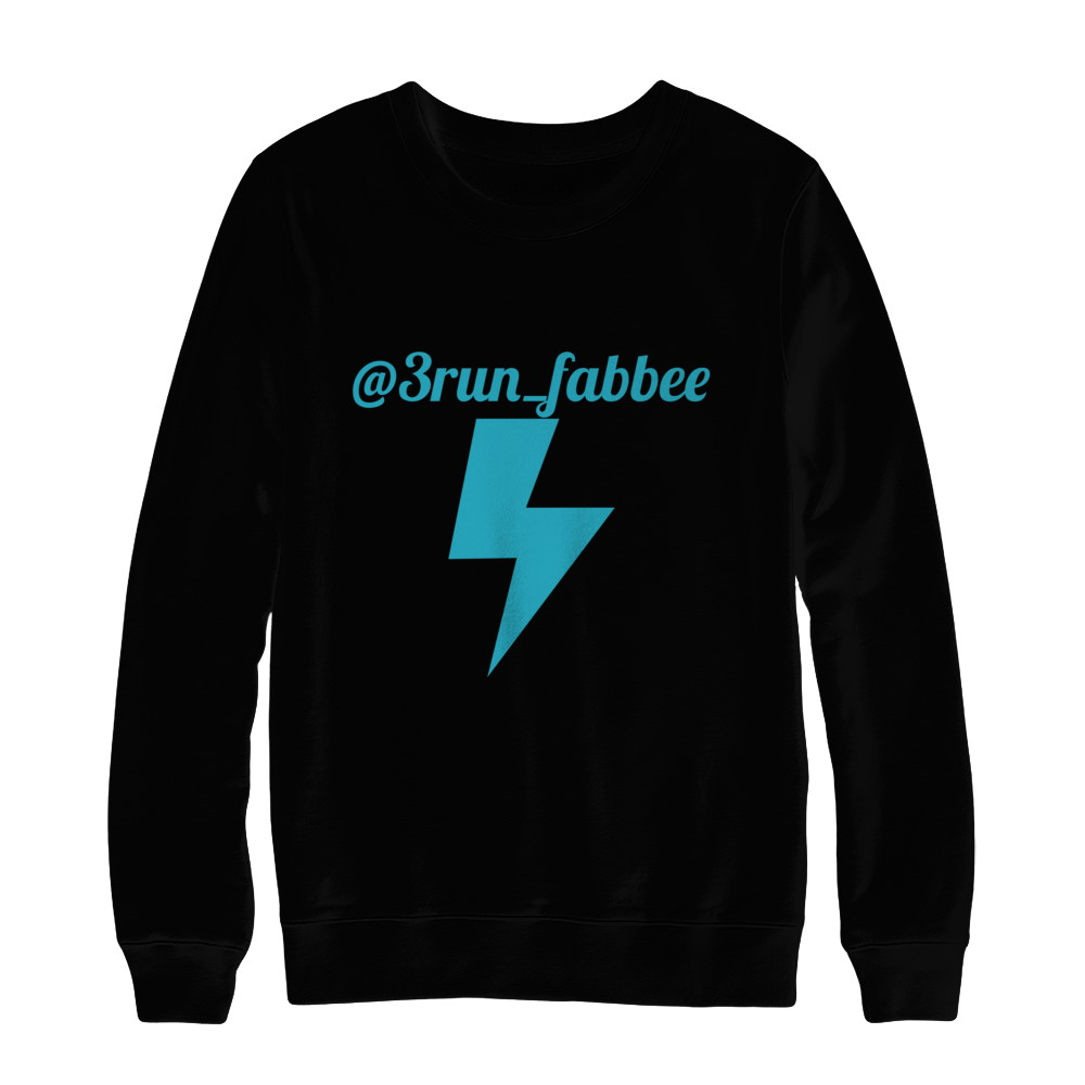 @3run_fabbee sweat